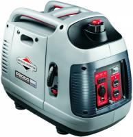 Генератор Briggs&Stratton P 2000 Inverter